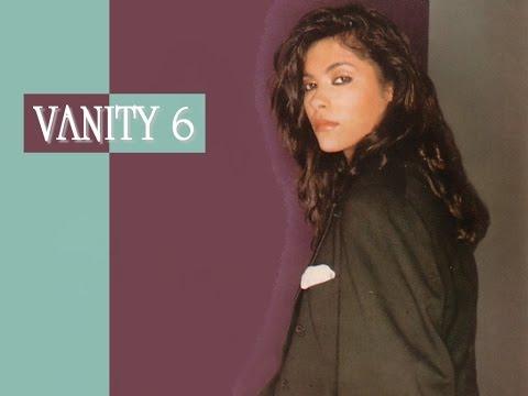 Vanity 6 (Full Album)