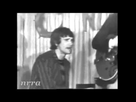 """The Kinks """"Who'll Be The Next In Line"""" / Linda Scott """"Yours"""" (1965)"""