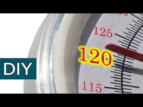 120 кг на гипсокартон?!!!   Какое крепление столько выдержит?  Часть 2. Практика. #стройхак