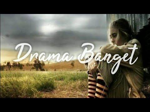 backsound-cinematic-drama-no-copyright-|-koceak-music