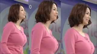 Repeat youtube video 【衝撃映像】杉浦友紀アナ結婚相手がヤバイ