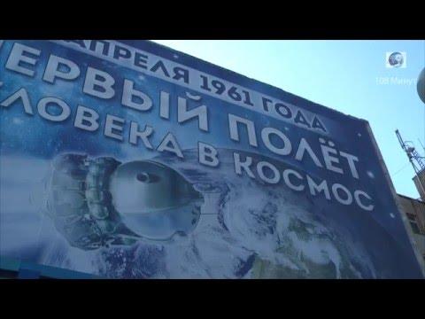 """Анджей Кравцов - """"Быть композитором, это значит быть меломаном"""" 2"""