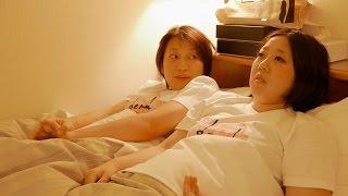 【チャンネル登録おねがいします!】 http://goo.gl/gmhWoY 【感電パラ...