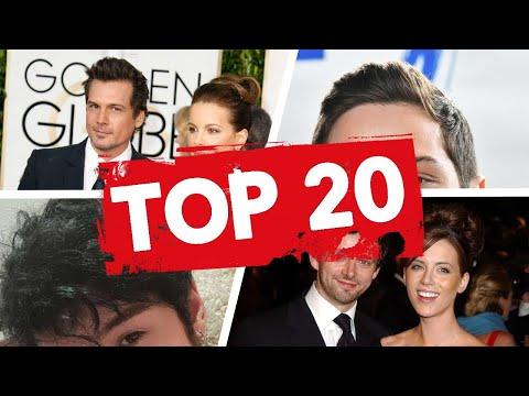 Kate Beckinsale Loves And Hookups 💯