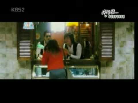 Antique Bakery - KBS Teaser