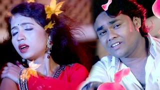 तू नाहीं आइलS सावरिया - Bhabhi Boli Happy Holi - Deepak Dildar - Bhojpuri Hit Holi Songs