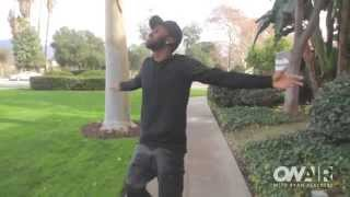 "Jason Derulo Dances To ""Happy"" | On Air with Ryan Seacrest"