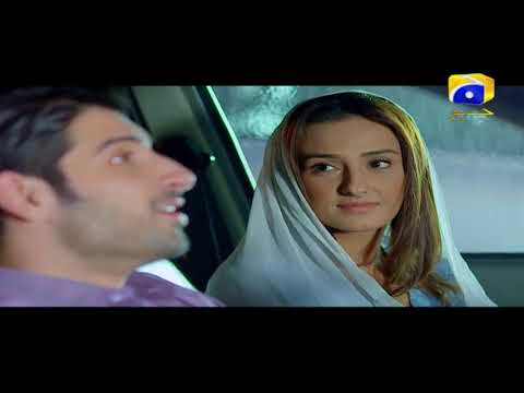 SILSILAY - Episode 17 - HAR PAL GEO