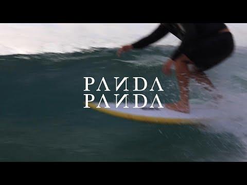 Panda Surfboards