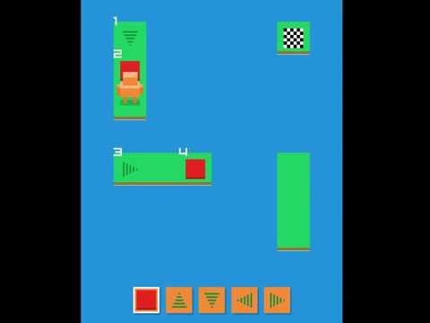 Cool Math Games Run 3 Level 100 Games World