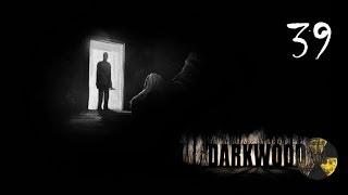 Darkwood 39(G) Mało nie koifłem