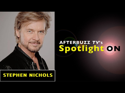 Dena Higley Interview | AfterBuzz TV's Spotlight On