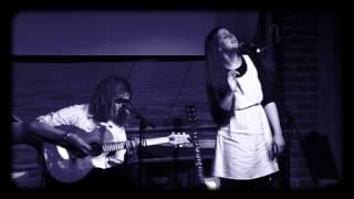 JOSIENNE CLARKE & BEN WALKER - My Donal
