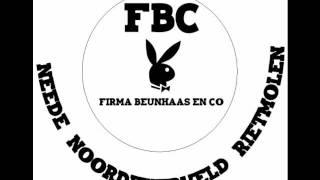 FBC Piratenhits: Radi Ensemble - Huil maar niet kleine Eva