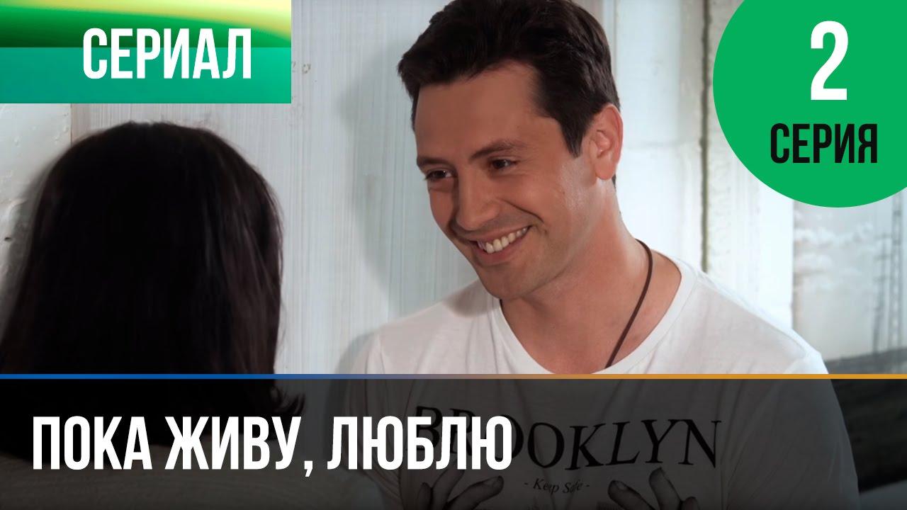 blondinka-russkie-v-posteli-video-kirgizskih