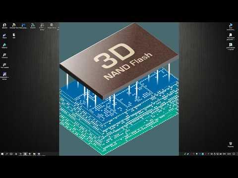 Какой фирмы выбрать SSD что лучше, MLC, TLC, 3D V Nand, 3D Nand.
