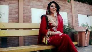 Maham Rahman - Menu Vekhda  (Official Video)