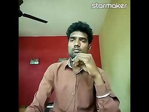 Uss ladki pe dil aaya by Kumar Naresh Kumar sanu