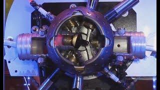 7 STRANGEST Engine Concepts