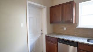 1211 N Palethorp St Rental $1,700 Month