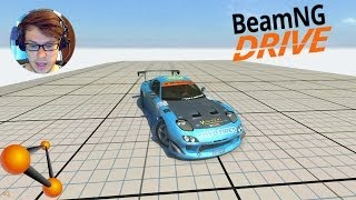Hey dude another BeamNG video hope you like it i use a pretty cool ...