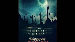 The Innkeepers : Movie Review
