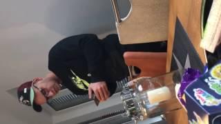 Sarah Pietro Lombardi Streit-Video -