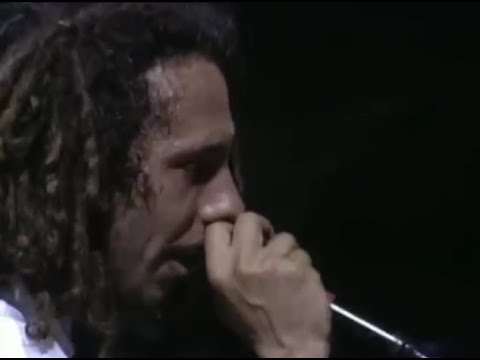 Rage Against the Machine  Bullet In The Head  7241999  Woodstock 99 East Stage