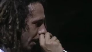 Rage Against the Machine - Bullet In The Head - 7/24/1999 - Woodstock 99 East Stage (Official)