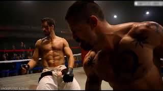 Musique motivante pour faire du sport, la musculation, l
