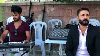 "Video Bahoz Arslan ""gule dersîmdir"" download MP3, 3GP, MP4, WEBM, AVI, FLV September 2018"