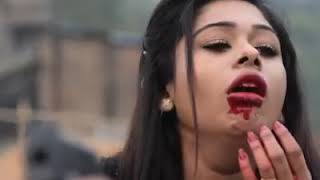 Aa Baith Paas Tujhe Dekh to lu  Dil Kyu Todaaa.........Malik Naveed