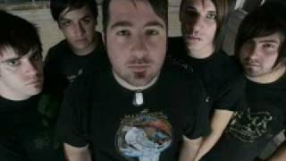 Watch Scars Of Tomorrow Abandonment video