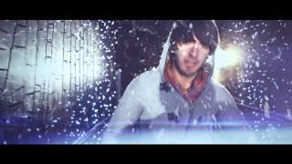 shami-amp-rino-official-video
