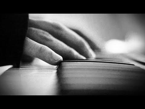 Broken Angel - (Free) Emotional Piano Rap Instrumental Beat