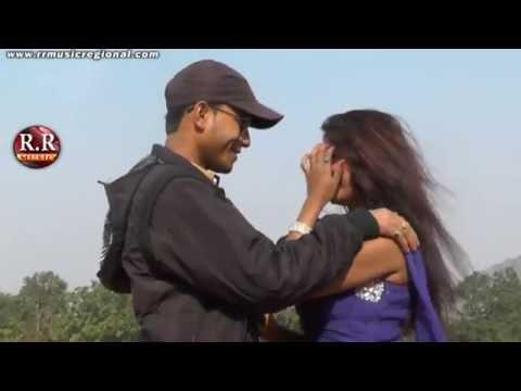 Jkhami Selem || जख्मी सलेम ॥ NAGPURI SONG 2016 || Dilu dilwala