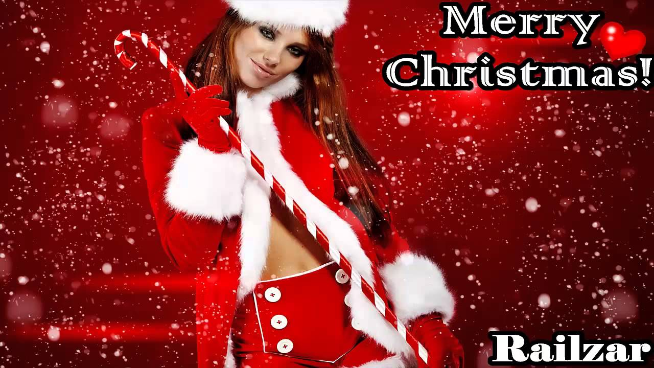 Christmas Special | 1 Hour of Music! | Dubstep, Electro, House and ...