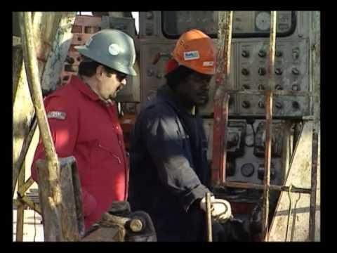 Favourite-MaltaMedia: Moratorium on deep-sea oil drilling rejected