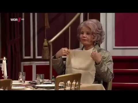 Dinner For One Op Kölsch