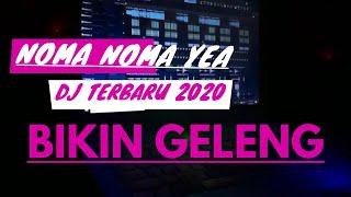 NOMA NOMA YEA REMIX 🔊     DJ TERBARU 2020    RMX Ade La Muhu