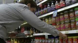 30 Dollar pro Woche: Immer mehr US-Bürger leben von Essensmarken