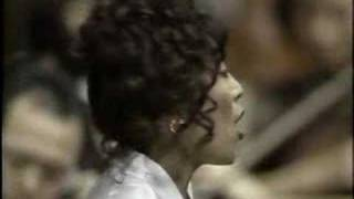 Sumi Jo - J. Strauss - Frühlingsstimmen - Voices of Spring