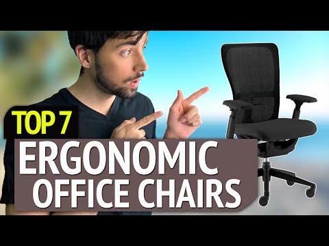best-ergonomic-office-chairs!-(2020)