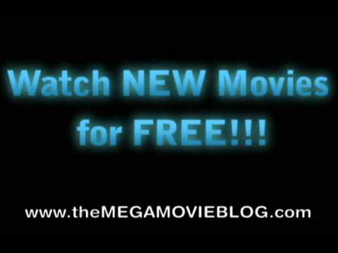 Watch Movies online for Free - streaming in DVD quality