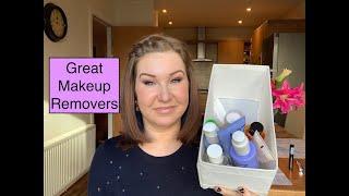 Skincare Haul & Review - Cruelty Free/Drugstore/UK