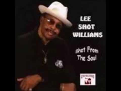 southern soul remix #2 dj heavylove