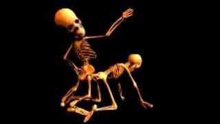 Filmpjes skelet  Gratis grappige, leuke, ontroerende, freaky filmpjes op Webfilmpjes be