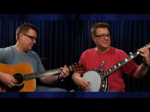 How to Play Dueling Banjos | Our Pastimes