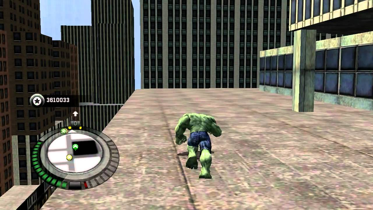 Download the incredible hulk 2 game online lucky lemmings slot games