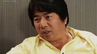 Willie Revillame: Magpatalo man ako ng 100M, 200M sa casino, pera ko naman 'yan